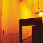 blackdoor-10