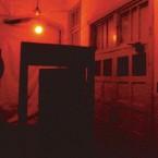 blackdoor-12