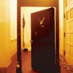 blackdoor-9