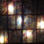 glasses_in_lumber_room-5